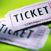 Ticket Exchange