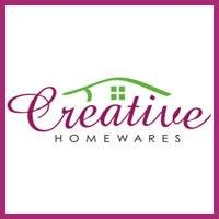 Creative Homewares, LLC