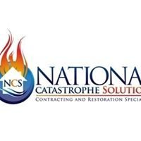 National Catastrophe Solutions Inc
