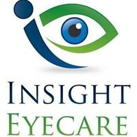 Insight Eyecare Knoxville