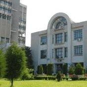 Facultatea de Automatica, Calculatoare si Electronica Craiova