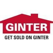 Ginter Realty, Inc.