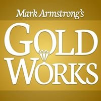 Mark Armstrong's Goldworks