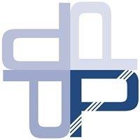 Pruehs & Associates, LLC