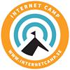 Internet Camp