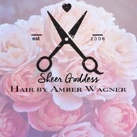 Hair Extensions by Amber