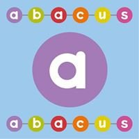 Abacus Children's Day Nursery