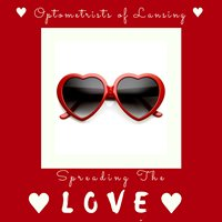 Optometrists of Lansing, P.C.