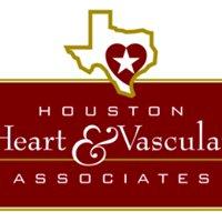 Houston Heart & Vascular Associates PA