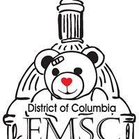 DC Emergency Medical Services for Children