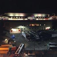 San Diego State University Viejas Arena