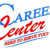 Palomar College Career Center