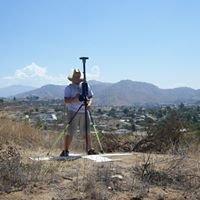 Kappa Surveying and Engineering, Inc.