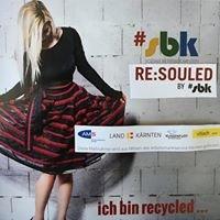 SBK soziale Betriebe Kärnten