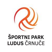 Športni Park Ludus Črnuče