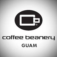 Coffee Beanery Guam