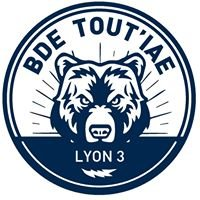 Bde Tout'iae Lyon
