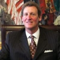 San Diego Criminal Defense Attorney,  Scott C. Williams