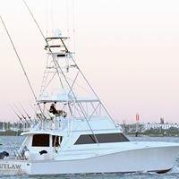 Outlaw Sportfishing