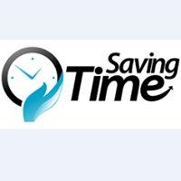 Saving Time, LLC