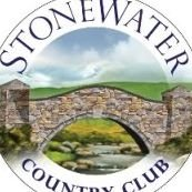 StoneWater Country Club - Golf & Pool