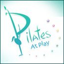 Pilates at Play