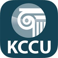 Kingston Community Credit Union-KCCU