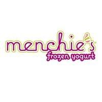 Menchie's Canada