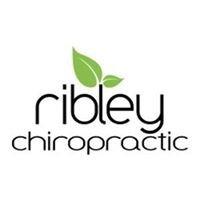 Ribley Family Chiropractic - Chiropractor in Woodstock, GA