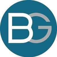The Beneva Group