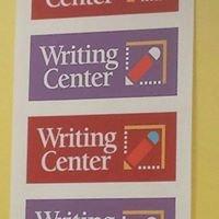 SDSU Writing Center