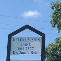 Helena Vision Care