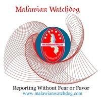 Malawian Watchdog Newspaper
