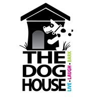 The Dog House KY