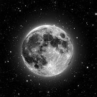 Moon's Light Magic