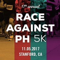 Race Against PH