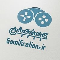 Gamification / گیمیفیکیشن