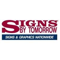 Signs By Tomorrow - Temecula / Murrieta