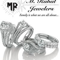 M. Rahal Jewelers