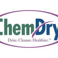 Old West Chem-Dry