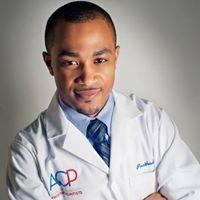 Madison Prosthodontics: Aesthetic & Reconstructive Dentistry
