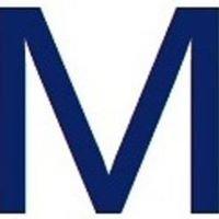 Millington Financial Advisors, LLC