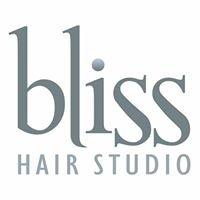 Bliss Hair Studio, Inc.