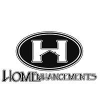 HOMEnhancements