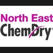 Chemdry Northeast