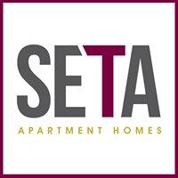 Seta Apartments