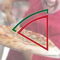 Avanti Pizza Belmont