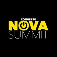 Congreso NOVA