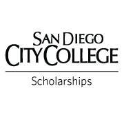 San Diego City College Scholarships