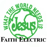 Faith Electric Inc.